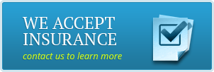 insurance_accepted