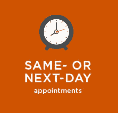 same_day_appointments_available